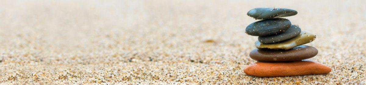 Sand Pebbles Podcast